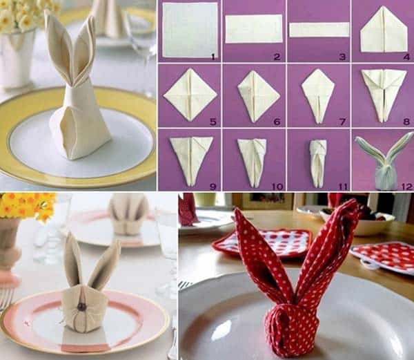 30-Superb-Inexpensive-Easy-Easter-Crafts-For-Your-Decor (9)