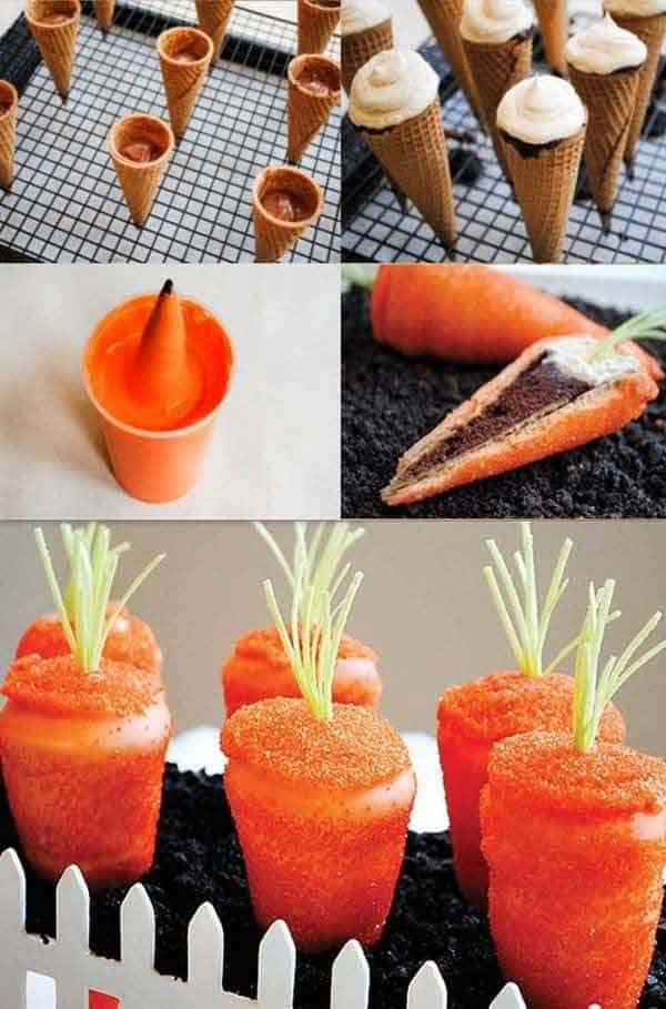38-easy-diy-easter-crafts-to-brighten-your-home-homesthetics (24)