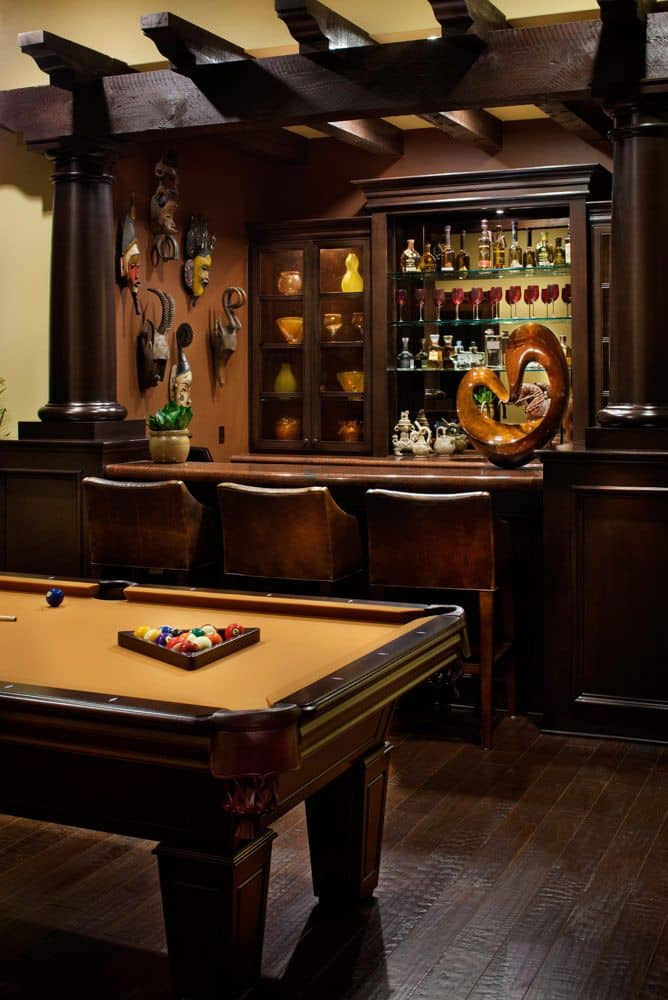 in home bars design. Nice Man Cave 52 Splendid Home Bar Ideas to Match Your Entertaining Style