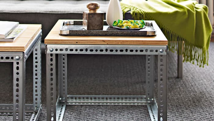 Coffee -Table Plans-homesthetics.net