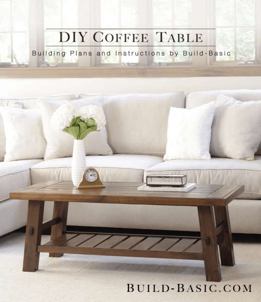 DIY-Coffee-Table-by-Build-Basic-Project-Opener-Image-518x600