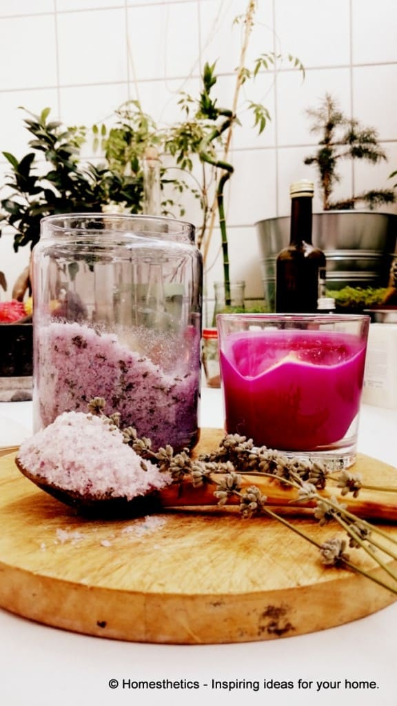 DIY-Lavender-Bath-Salts-homesthetics-1