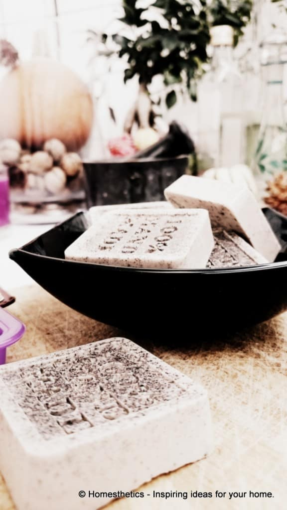DIY-Pumpkin-Spice-Handmade-Soap-homesthetics-14