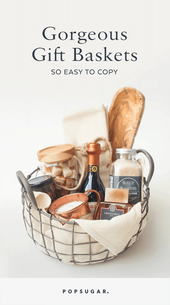 30 Gorgeous DIY Birthday Gifts To Choose From