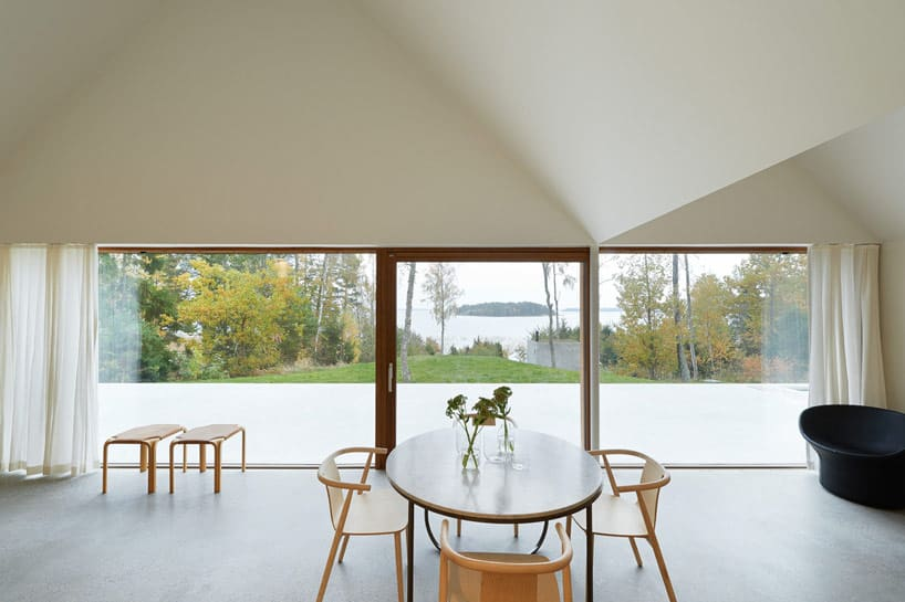 Living-Room-With-a-View