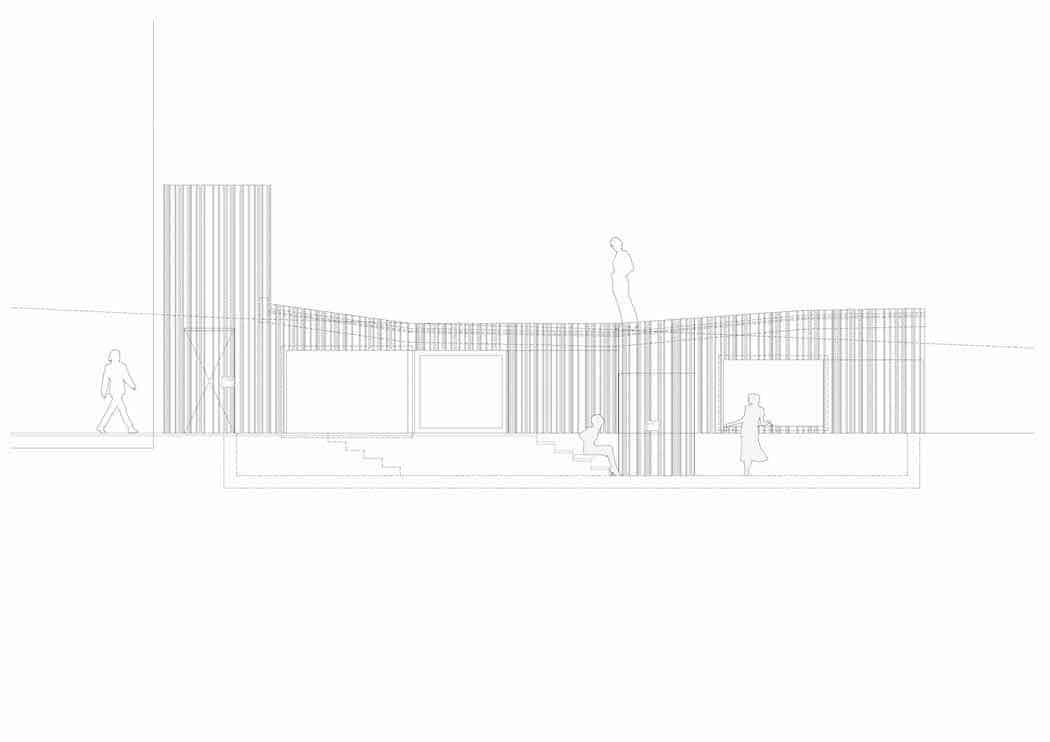 Marchi_BlackHouse_Enchanting_Timber_Home_Nestled_in_The Forests of Normandy01-1050x742 (2)