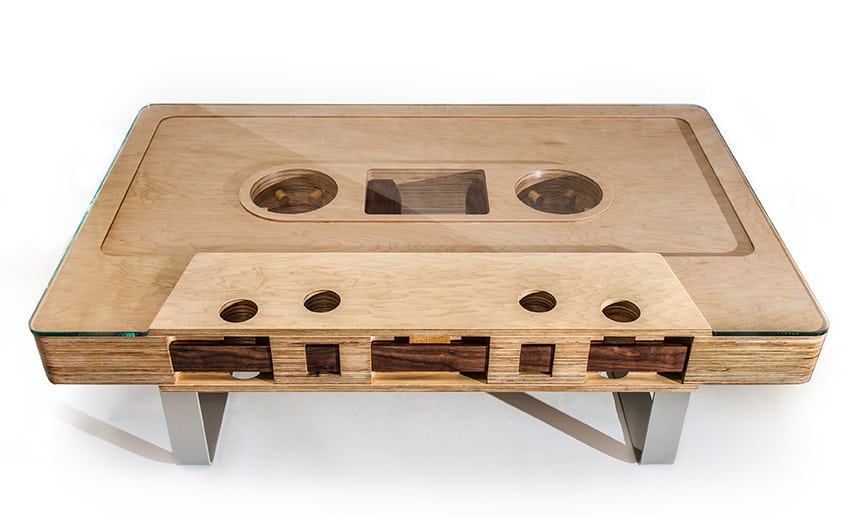 Mixtape-coffee-table
