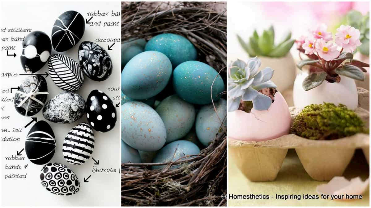 Search results for easter crafts