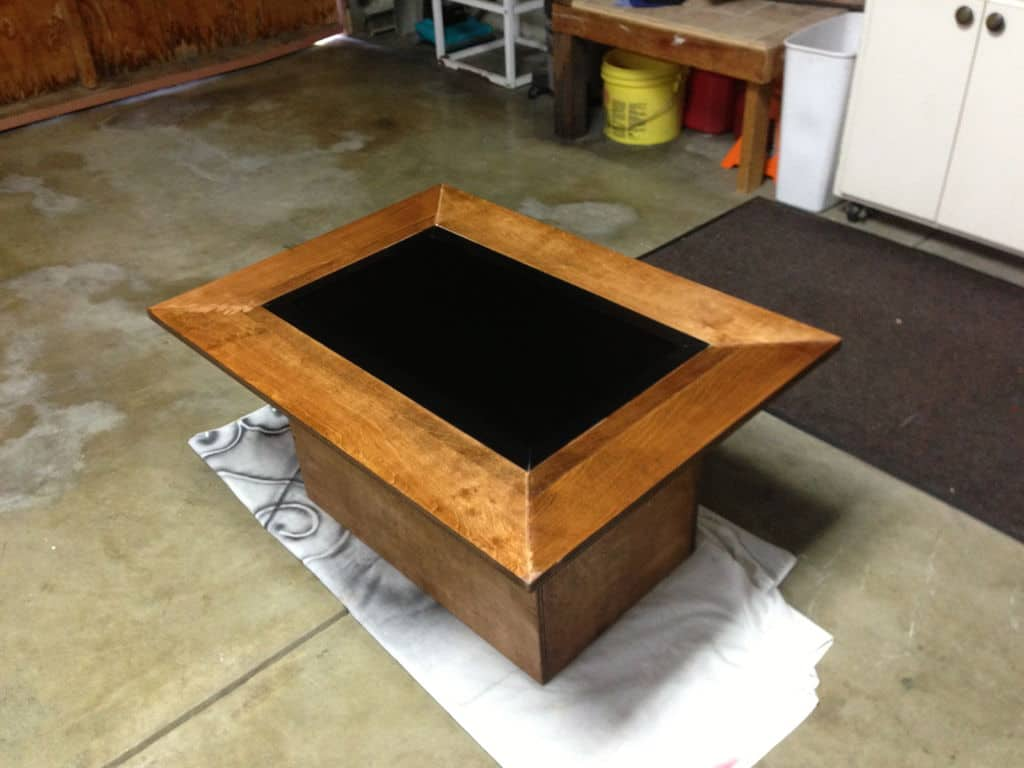Simple Free DIY Coffee Table Plans homesthetics (16)