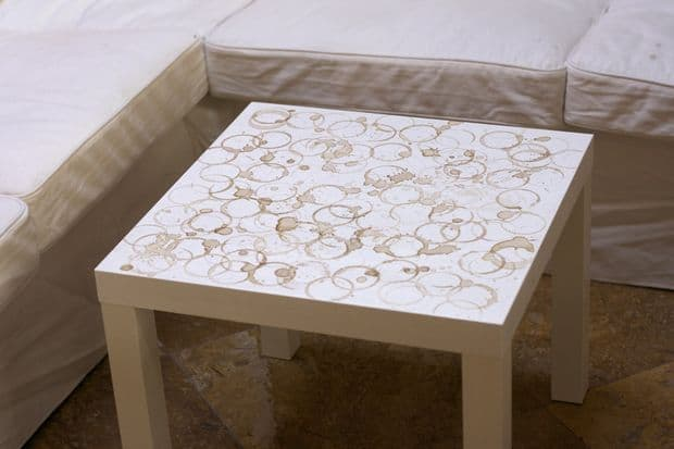 Simple Free DIY Coffee Table Plans homesthetics (7)