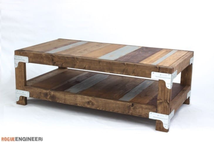 coffee-table-plans-free-homesthetics (1)