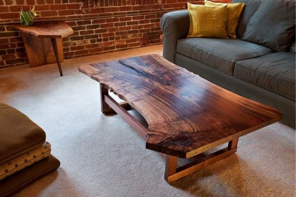coffee-table-plans-home-esthetics (1)