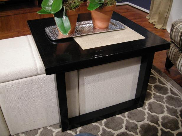 coffee table plans homesthetics (1)