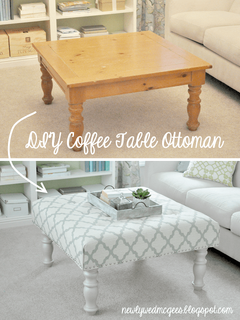 coffee-table-plans-homesthetics