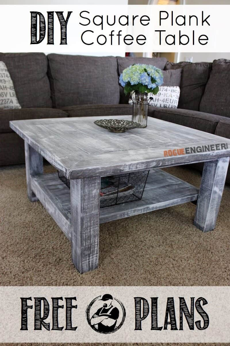 coffee-table-plans-hometshetics (1)