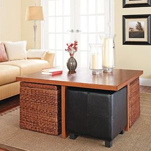coffee-table-with-storage-plan-homesthetics