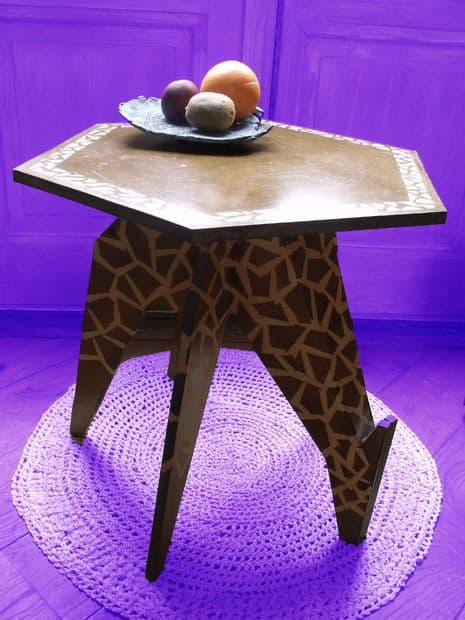 unusual coffee table plans homesthetics (3)
