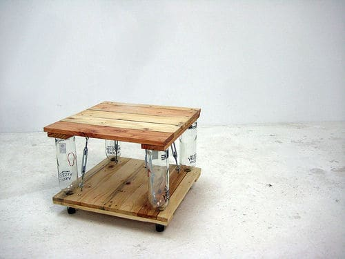 Terrific 101 Simple Free Diy Coffee Table Plans Home Interior And Landscaping Oversignezvosmurscom