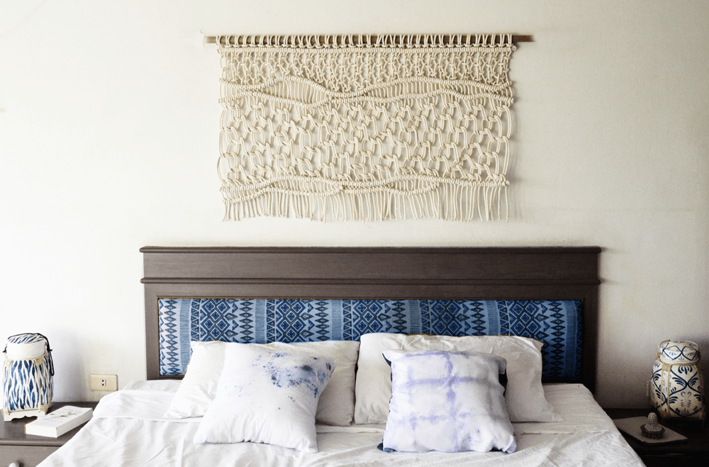 15 Beautiful Rope Crafts For Timeless Decor Ideas Homesthetics (1)