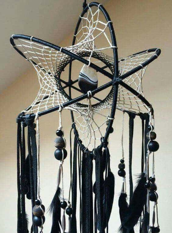 15 Beautiful Rope Crafts For Timeless Decor Ideas-homesthetics (12)