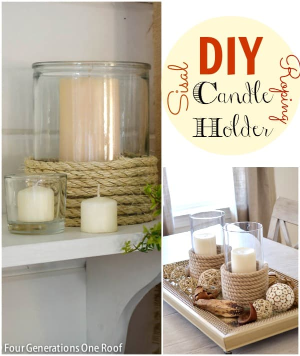 15 Beautiful Rope Crafts For Timeless Decor Ideas-homesthetics (2)