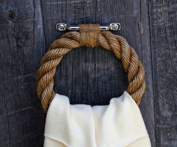 15 Beautiful Rope Crafts For Timeless Decor Ideas-homesthetics (3)