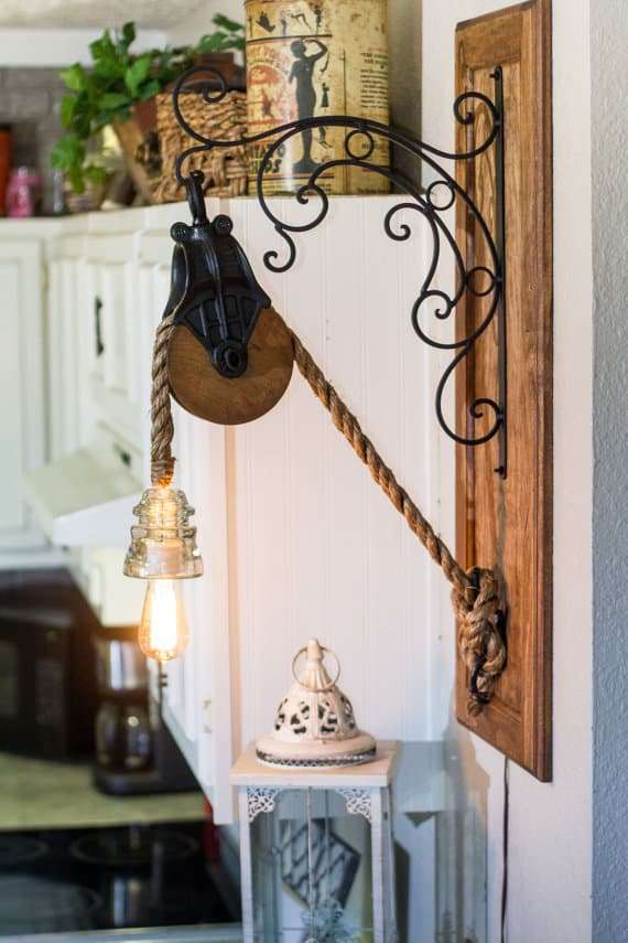 15 Beautiful Rope Crafts For Timeless Decor Ideas Homesthetics (4)