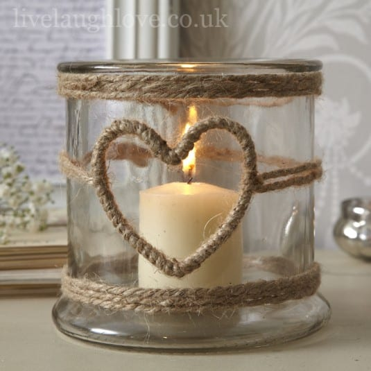 15 Beautiful Rope Crafts For Timeless Decor Ideas-homesthetics (5)