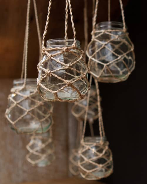 15 Beautiful Rope Crafts For Timeless Decor Ideas-homesthetics (8)