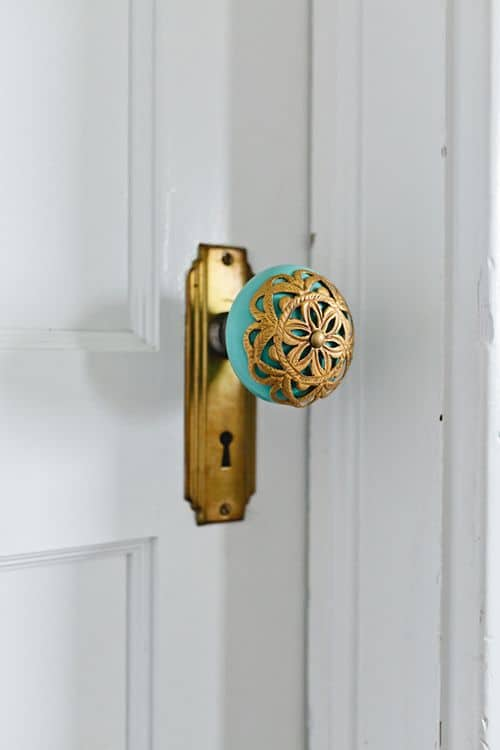cool front door handles. 17 Unique And Interesting Door Knobs For An Appealing Front (7) Cool Handles C