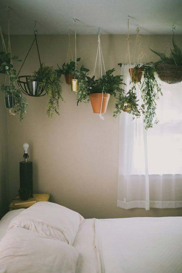 24 of The Most Beautiful Ideas on Indoor Mini Garden to Collect homesthetics (21)
