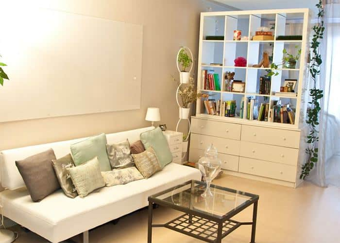 Top Ten DIY Room Dividers for Privacy in Style Homesthetics