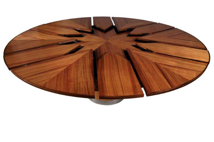 Fletcher-Capstan-Table-homesthetics (1)