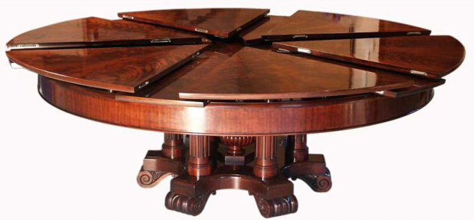 Fletcher-Capstan-Table-homesthetics (10)