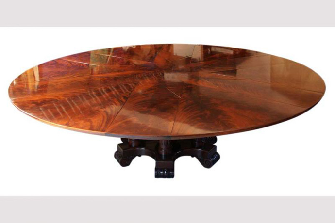 Fletcher-Capstan-Table-homesthetics (14)