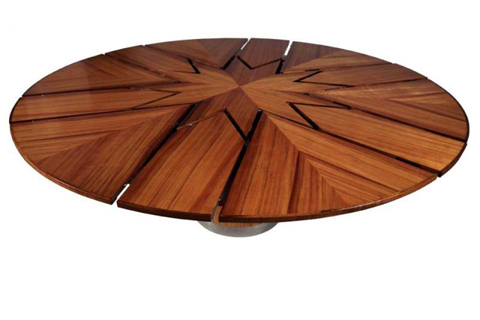 Fletcher-Capstan-Table-homesthetics (15)