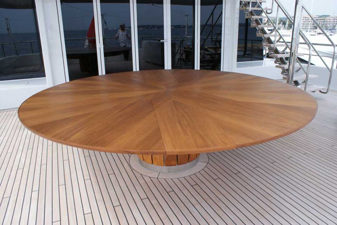Fletcher-Capstan-Table-homesthetics (17)