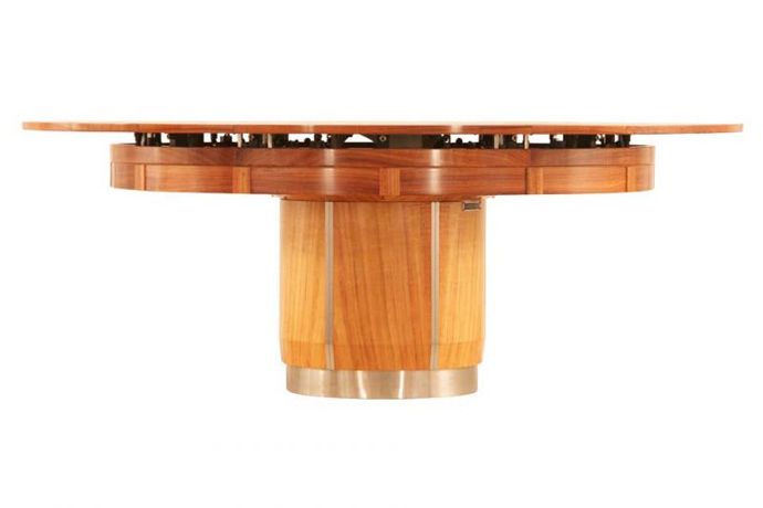 Fletcher-Capstan-Table-homesthetics (18)
