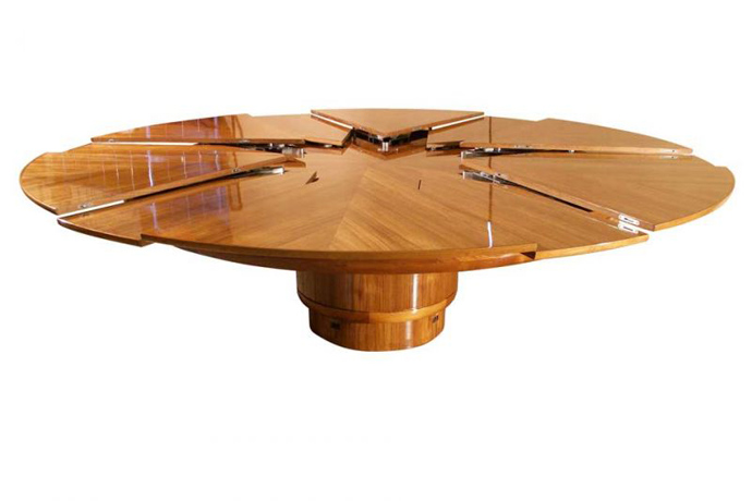 Fletcher-Capstan-Table-homesthetics (19)