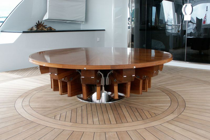 Fletcher-Capstan-Table-homesthetics (22)