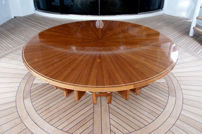 Fletcher-Capstan-Table-homesthetics (23)
