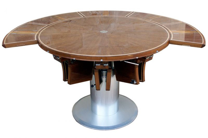 Fletcher-Capstan-Table-homesthetics (25)