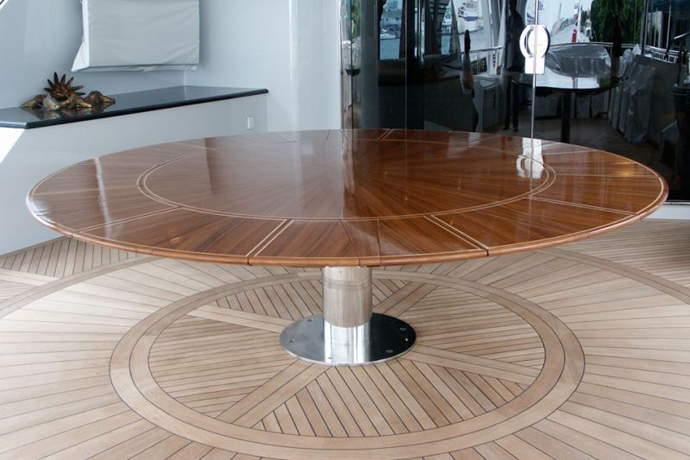 Fletcher-Capstan-Table-homesthetics (26)