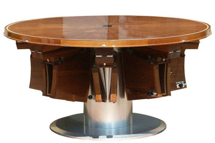 Fletcher-Capstan-Table-homesthetics (27)