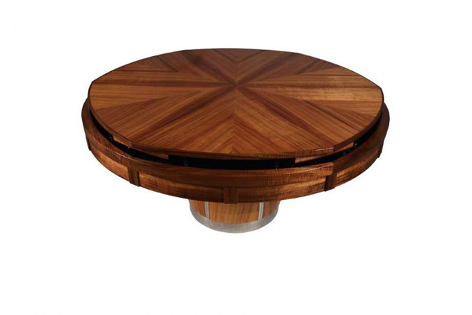 Fletcher-Capstan-Table-homesthetics (28)