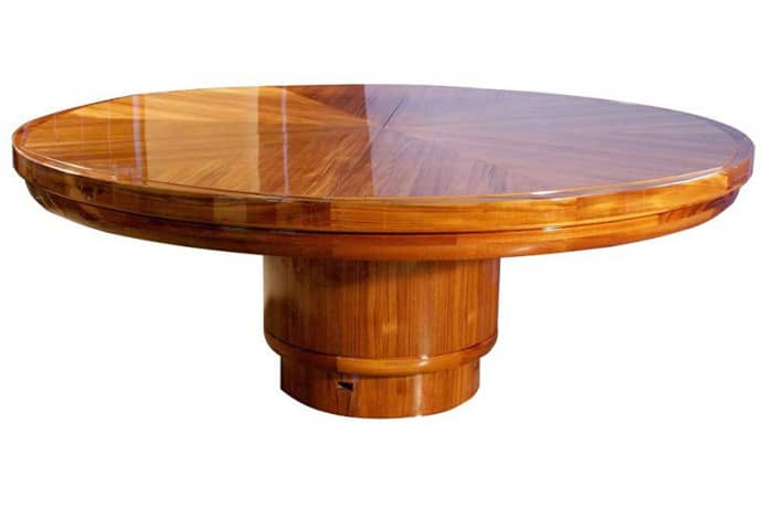 Fletcher-Capstan-Table-homesthetics (4)
