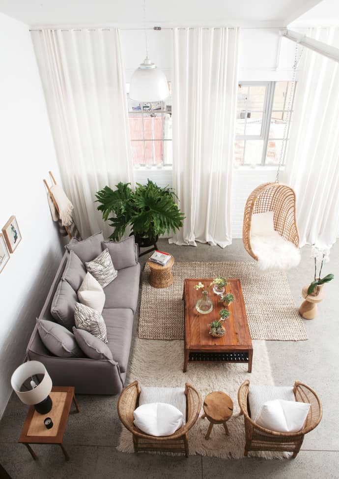 You don't need tons of space to invite guests over. Follow these simple steps to pull together the perfect party in a studio apartment or small house.