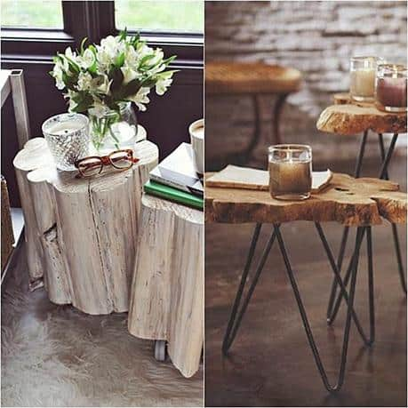 Tree-Trunk- Ideas- For-a-Warm-Decor-homesthetics (2)