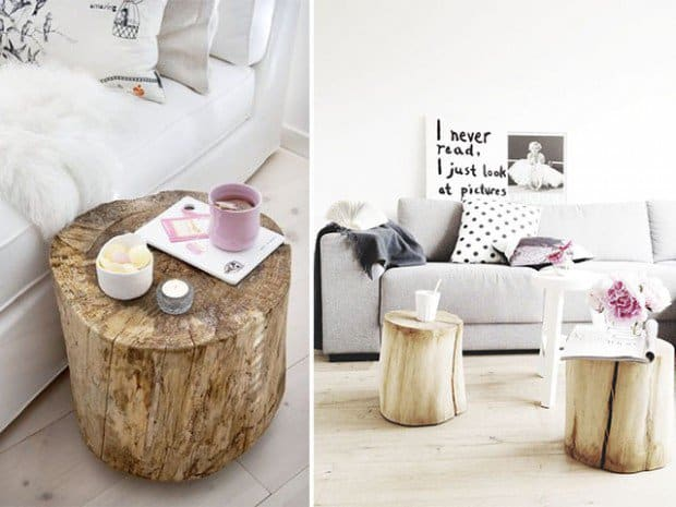 Tree-Trunk- Ideas- For-a-Warm-Decor-homesthetics (26)