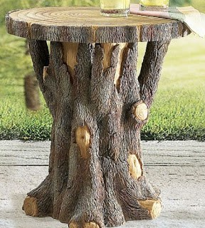 Tree-Trunk- Ideas- For-a-Warm-Decor-homesthetics (28)